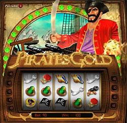 bestes online casino piraten symbole