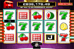 online casino no deposit hades symbol