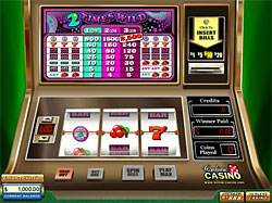online casino strategy faust symbol
